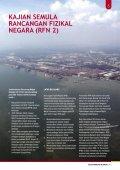 4. Bulletin Rancang Tahun 2011 - JPBD Selangor - Page 5