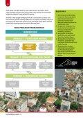 4. Bulletin Rancang Tahun 2011 - JPBD Selangor - Page 6