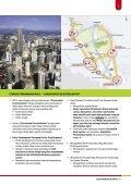 4. Bulletin Rancang Tahun 2011 - JPBD Selangor - Page 7
