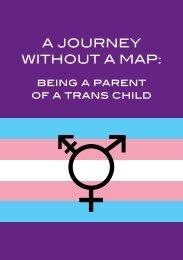 trans-parents-booklet