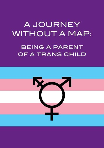 trans-parents-booklet