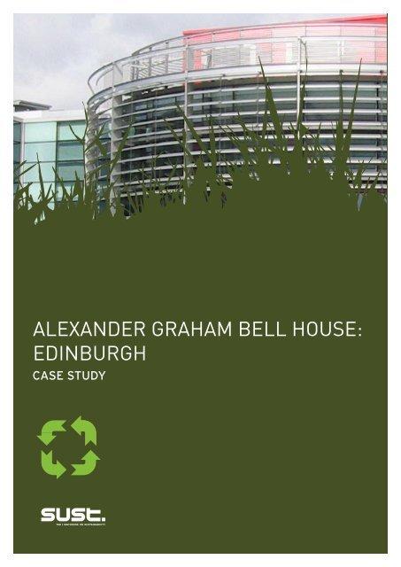 Download - Architecture and Design Scotland