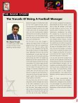 February 2013 Issue - Page 2