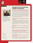 February 2013 Issue - Page 3