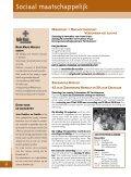 gemeenteberichten - Hoeselt.Be - Page 6