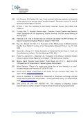Shoulder and median rumble strips - CEDR - Page 7