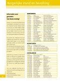 gemeenteberichten - Hoeselt.Be - Page 4
