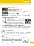 gemeenteberichten - Hoeselt.Be - Page 5