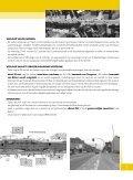 gemeenteberichten - Hoeselt.Be - Page 7