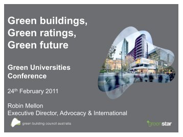Robin Mellon.pdf - Informa Australia