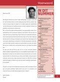 gemeenteberichten - Hoeselt.Be - Page 3