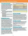 Administered By - Allied National Companies - Page 3