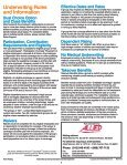 Administered By - Allied National Companies - Page 6