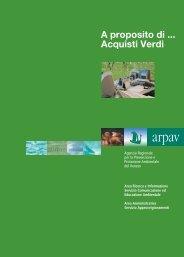 A proposito di...acquisti verdi.pdf - GPPnet Cremona