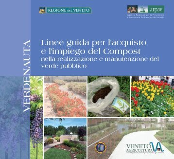 Linee guida Compost