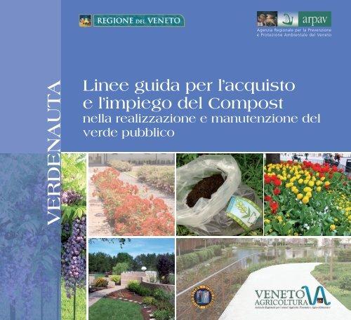 Linee guida Compost
