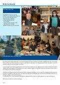 inhoud - Cevi - Page 4