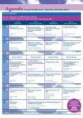 event brochure - UKCMG - Page 3
