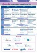 event brochure - UKCMG - Page 4