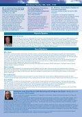 event brochure - UKCMG - Page 5
