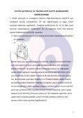 KALP-VE KARDIYOVASKULER-SPESIMENLERIN-PATOLOJIK ... - Page 5