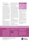 Brochure - Sida - Page 4