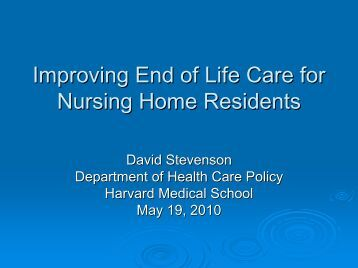 improving the quality of nursing care essay Using information technology to improve patient safety and quality of nursing care essay, buy custom using information technology to improve patient safety and.