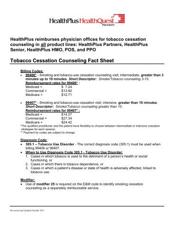 hsp020 tobacco fact sheets headspace. Black Bedroom Furniture Sets. Home Design Ideas