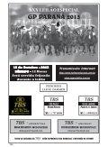 Catalogo GP Parana.pmd - Raia Leve - Page 3
