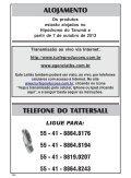 Catalogo GP Parana.pmd - Raia Leve - Page 4