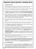 Catalogo GP Parana.pmd - Raia Leve - Page 5