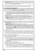 Catalogo GP Parana.pmd - Raia Leve - Page 6