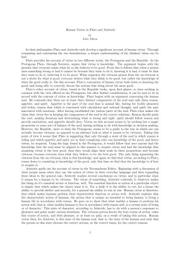 summary of the dialogue of theaetetus References the path of knowledge an authoritative and accessible summary of plato's theaetetus by robert cavalier (carnegie mellon university) protagoras this article by carol poster is an unusually thorough treatment of this important philosopher.