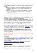 Walne Zgromadzenie i Konferencja Roczna SERG 2012 - Page 2