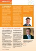 SerVICe management - UKCMG - Page 4