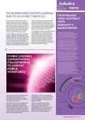 SerVICe management - UKCMG - Page 5