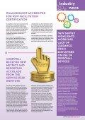 SerVICe management - UKCMG - Page 7