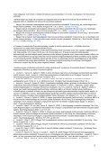 Gyermeknövekedés-vizsgálatok - Magyar Gyermekorvosok Társasága - Page 2