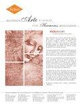 Los adolescentes pueden ser volubles - Cosmetics Latinoamérica - Page 7