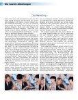 Juli - Juwelo - Seite 4