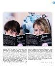 Juli - Juwelo - Seite 5