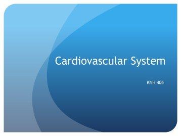 Download File - Medical Nutrition Therapy Portfolio