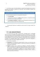 TEMA 5 Actividades para aprender a gestionar la información - Page 2