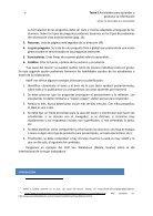 TEMA 5 Actividades para aprender a gestionar la información - Page 3