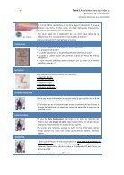 TEMA 5 Actividades para aprender a gestionar la información - Page 4