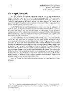 TEMA 5 Actividades para aprender a gestionar la información - Page 5