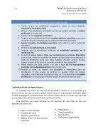 TEMA 5 Actividades para aprender a gestionar la información - Page 6