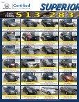 Wheeler Dealer 15-2015 - Page 6