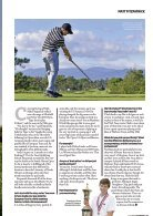 Golf World June Preview - Page 3