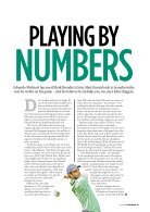 Golf World June Preview - Page 5